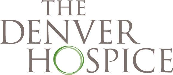 Denver Hospice & The Wounded Warrior Project