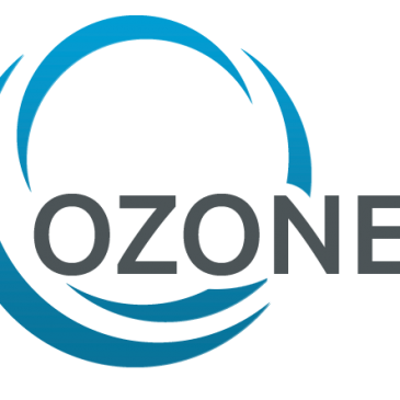 Ozone is Open Source