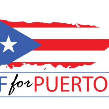 Relief for Puerto Rico